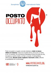 LOGO PostoOccupato per download