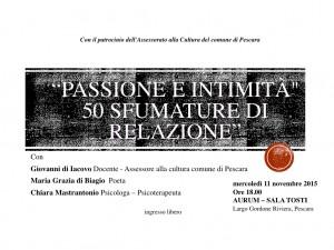passione e intimita.001